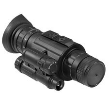 Gen-2  Elite 1x Night Vision Monocular