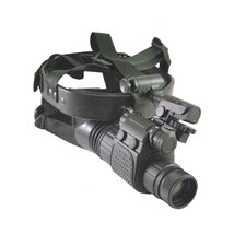 Gen-2  Elite 1x Night Vision Monocular Goggle