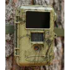 HCO SG560K Blackout Invisible Flash Scouting Camera