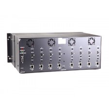 Professional 8 by 8 HDMI Matrix Switcher