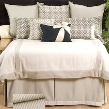 Nikko Duvet Collection