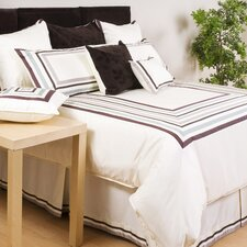 Adaire Duvet Collection