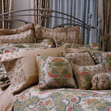 Hazelton Bedding Collection