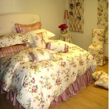 Mirabella Duvet Collection