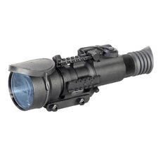 Nemesis 4x Night Vision Rifle Scope