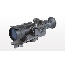 Vulcan MG 2.5-5x Night Vision Rifle Scope
