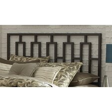 Miami Metal Headboard