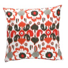 Rio Indoor / Outdoor Polyester Pillow