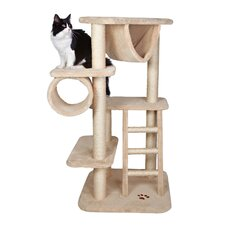 Mecina Cat Playground