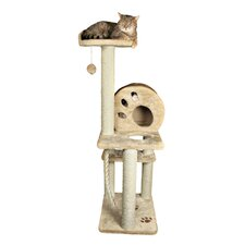 Salamanca Cat Tree