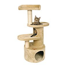 Oviedo Cat Tree