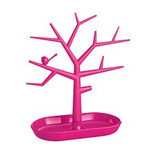 PI:P Trinket Tree