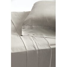 Luxury Silk Pillowcase Set (Set of 2)