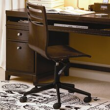 Free Style Kid's Desk Chair