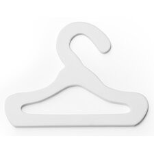 Doll Clothes Hanger (3 Pack)