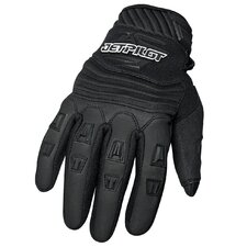 Heatseeker Glove