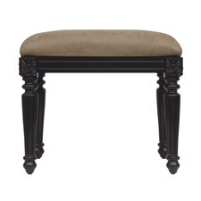 Tiffany Stool