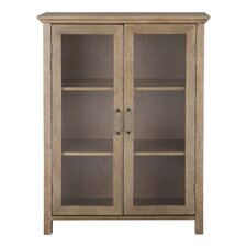 Peyton Floor Cabinet with 2 Doors