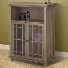 Harrington Floor Cabinet