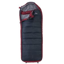 Esplanade 0 Degree Sleeping Bag