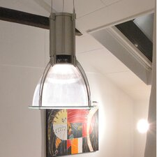 Loft 1 Light Pendant