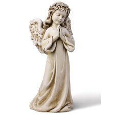 Angel Child  Planter