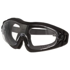 Pro Series Eye Protection Refuge Safety Goggles