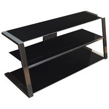 "Kali 48"" TV Stand in Black"