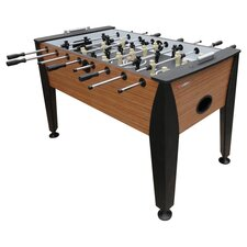 ProForce Foosball Table