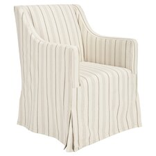 Stella Chair in Beige