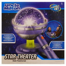 Star Theater Kit