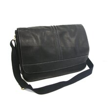 Front Full Flap Mail Bag