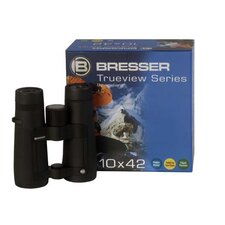 True View 10x42 Binoculars