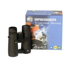 True View 8x42 Binoculars
