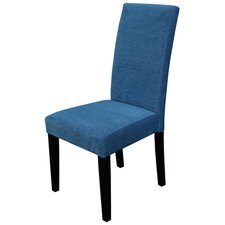 Aprilia Parsons Chair (Set of 2)