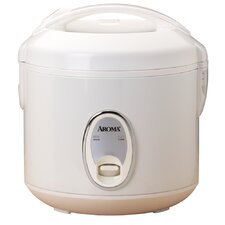 4 Cup Cool Touch Rice Cooker
