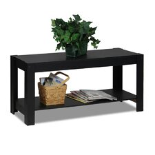 "Parsons 44.1 "" TV Stand / Coffee Table"