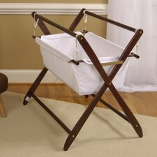 Gentle Motions Bassinet