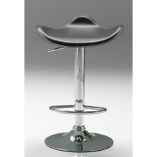 Aria Adjustable Bar Stool