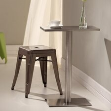 Dawlish Console Table