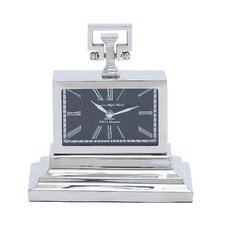 3 Tier Base Table Clock