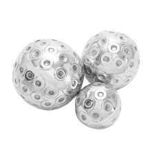 Decor Ball (Set of 3)