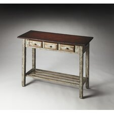 Artists' Originals Stinson Console Table