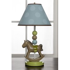 Toyland Table Lamp