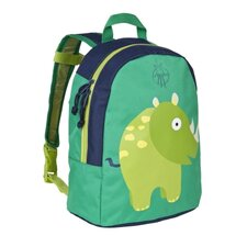 Wildlife Mini Rhino Backpack