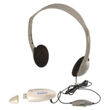 Personal Series Headphones