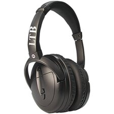 LTB True 5.1 USB Wired Headset with Microphone