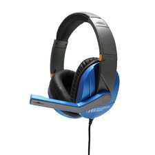 Soundscape USB Headset