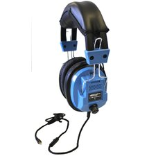 iCompatible Deluxe Headset