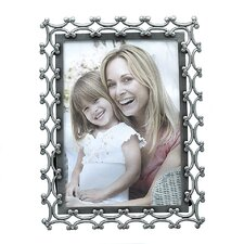 Fashion Metals Ludlow Picture Frame